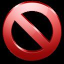 Stop penalizaciones google