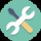 tools optimizar tu blog