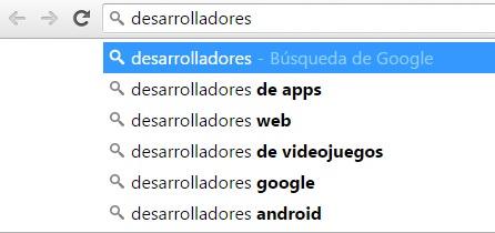 desarrolladores-web-barcelona