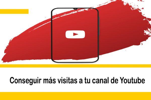 YOUTUBE: Optimización SEO para tus Vídeos